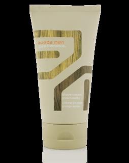 Aveda Men's Shave Cream