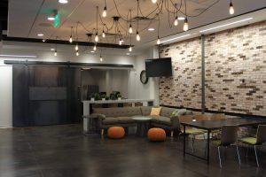 SEP Product Design Studio