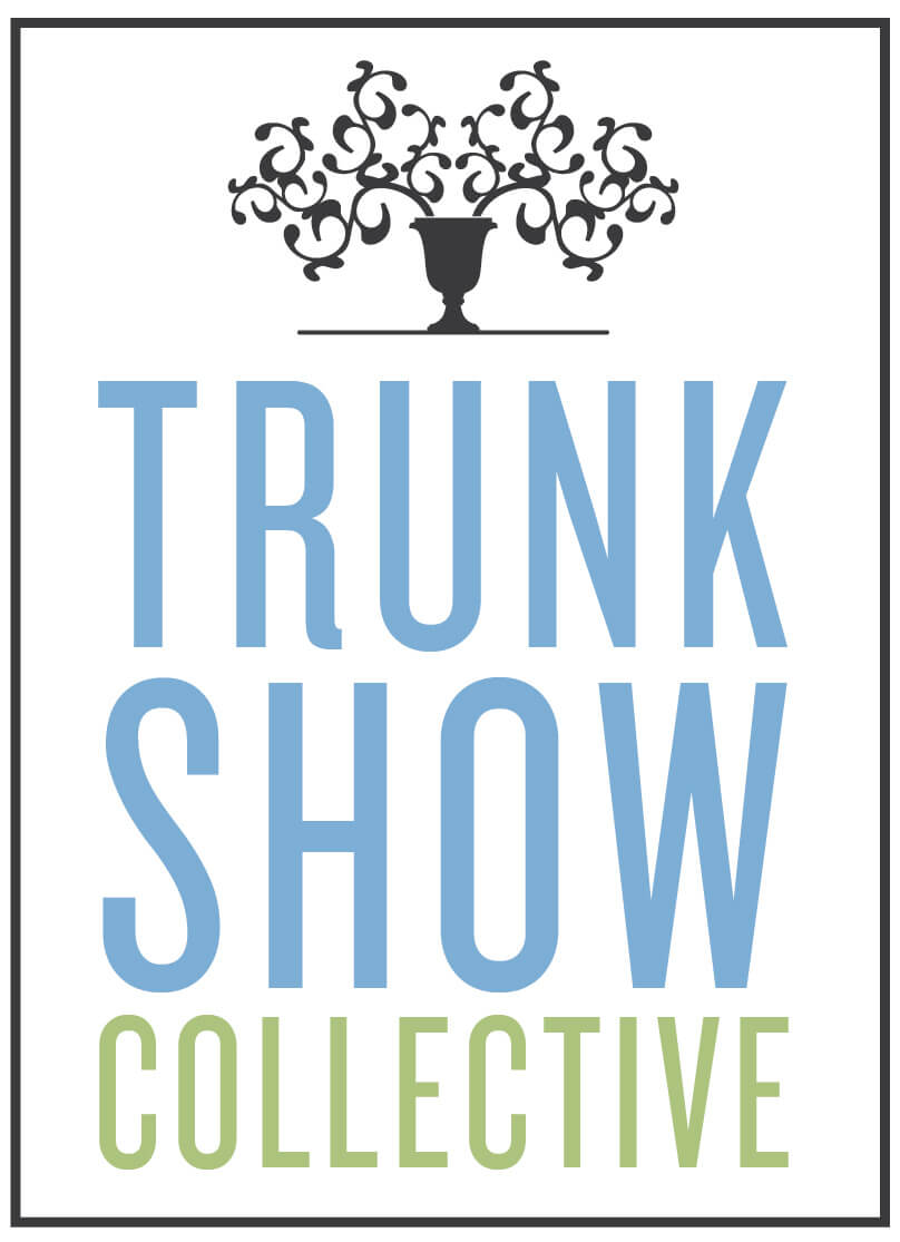 Trunk Show Collective