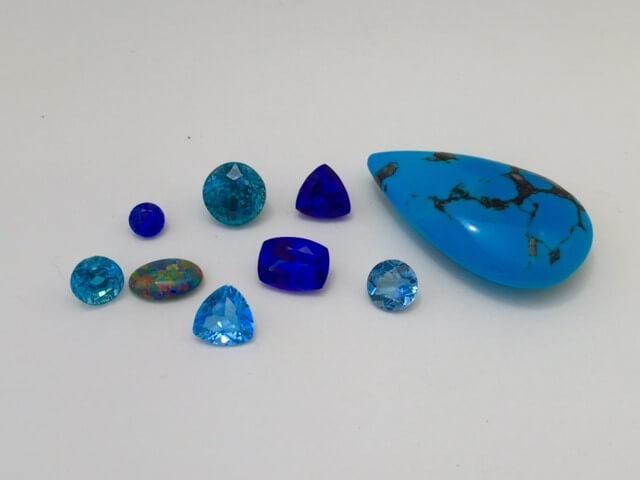 Fishman Fine Jewelers