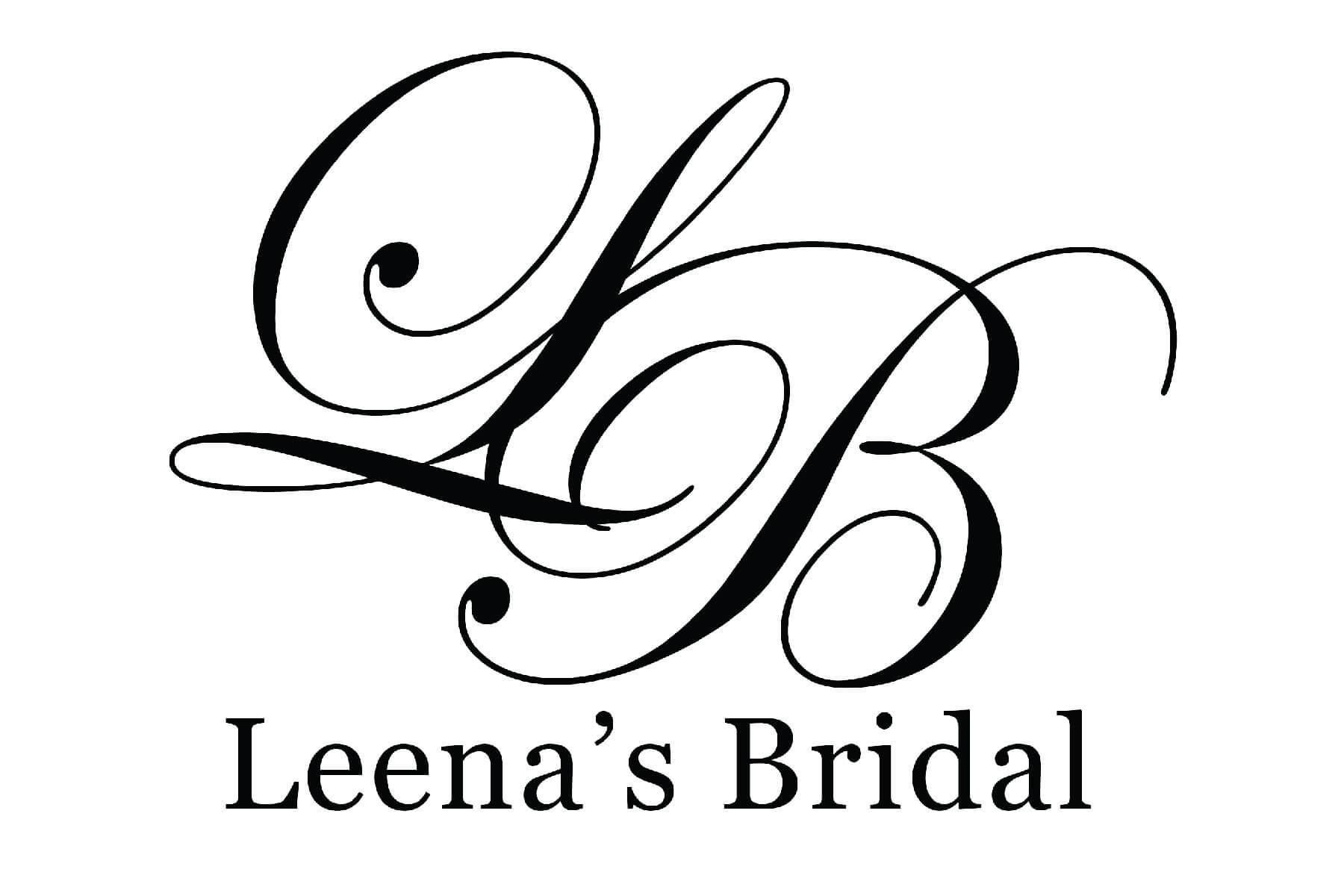 Leena's Bridal Boutique