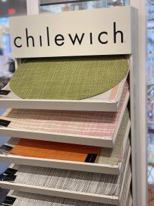 Addendum Chilewich