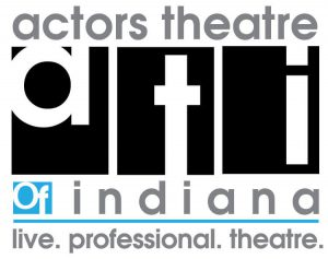 Actors Theatre of Indiana
