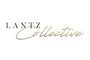Lantz Collective