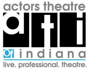 Actors Theatre of Indiana