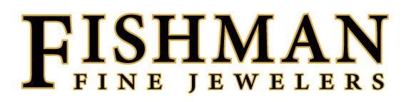Fishman-Fine-Jewelers-Logo-2