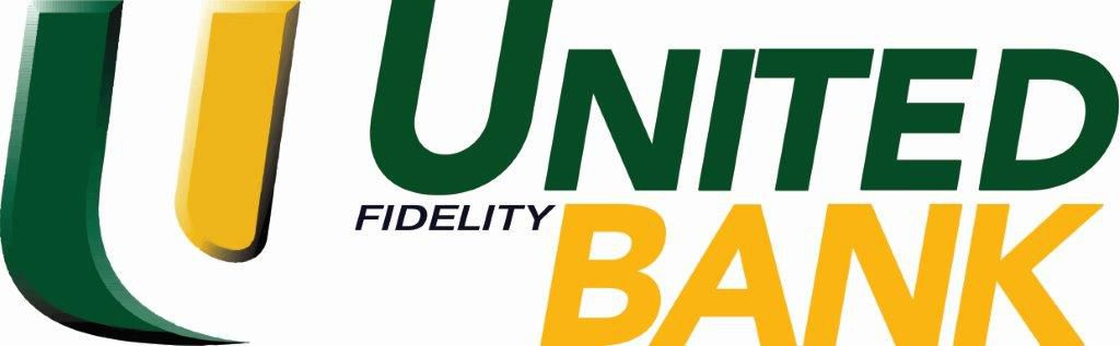 United Fidelity Bank