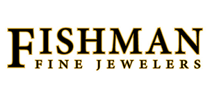 Fishman Fine Jewelers
