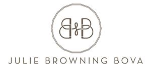 Julie Browning Bova Design