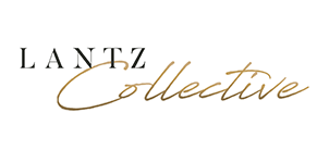 Lantz Collective