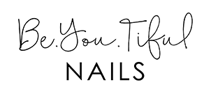 Be.You.Tiful Nails
