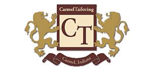 Carmel Tailoring & Fine Clothier