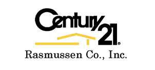 Century 21-rasmussen - Lower Level