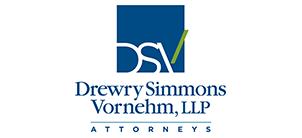 Drewry Simmons Vornehm (DSV)