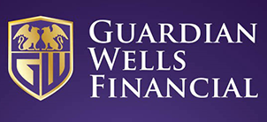 Guardian Wells Financial - Lower Level