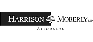 Harrison & Moberly, LLP