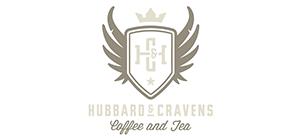 Hubbard & Cravens