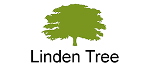 Linden Tree Gifts