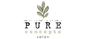 Pure Concepts Salon