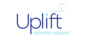 Uplift Intimate Apparel