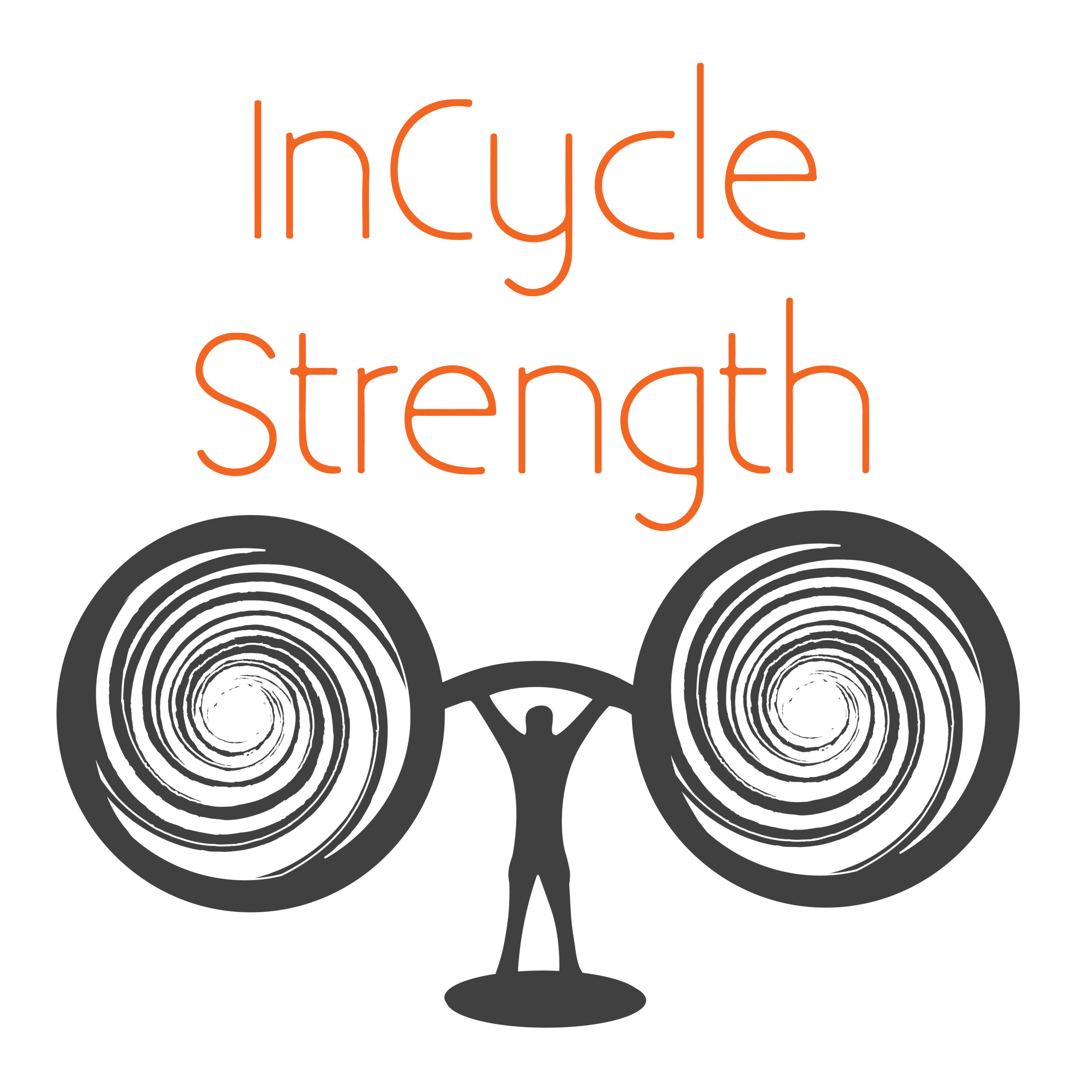 InCycle Strength to Open at CCC