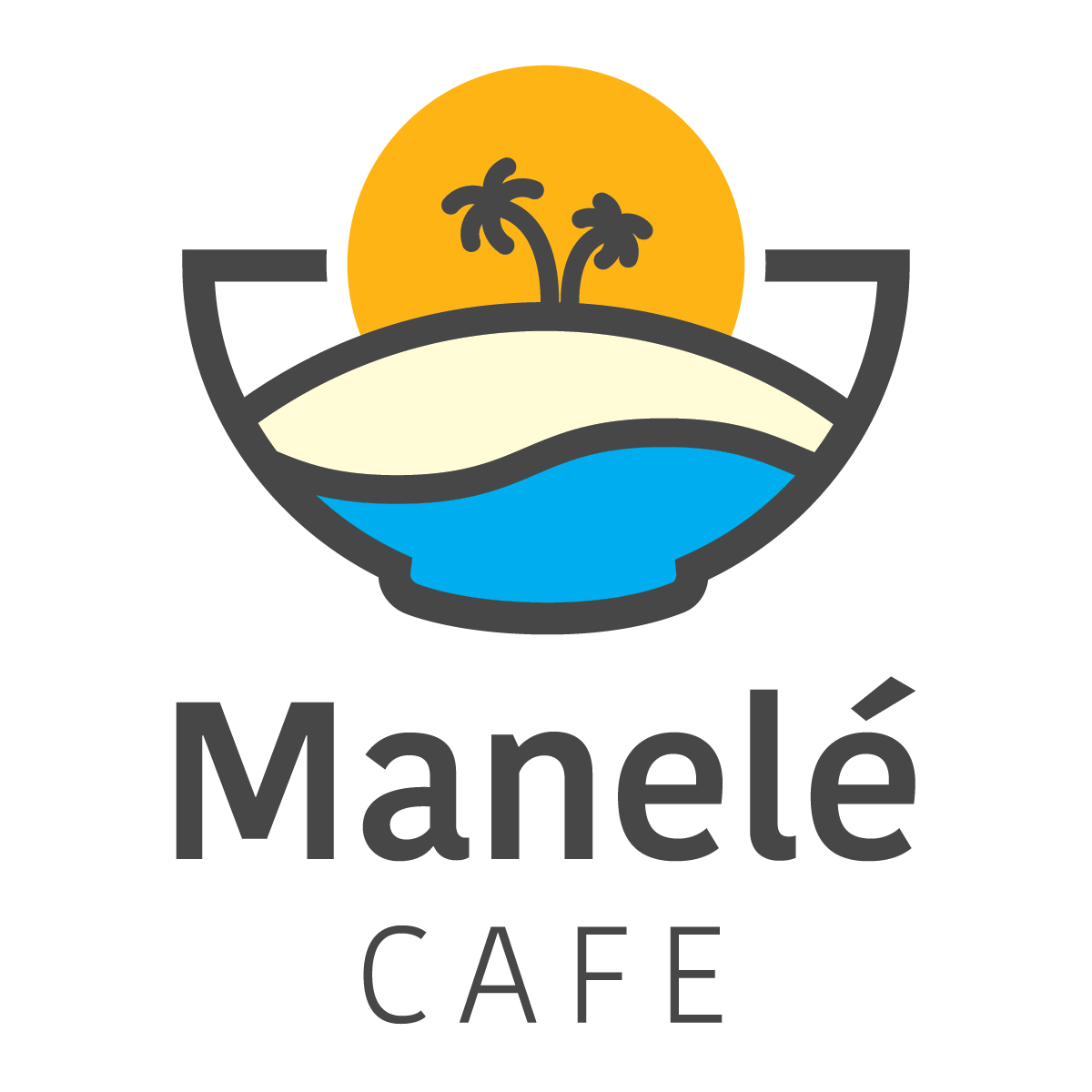 Manele Cafe (Coming Soon)