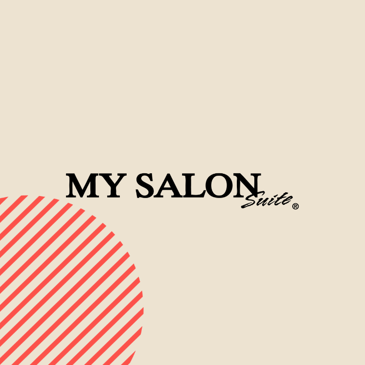 MY SALON Suite Coming to Carmel City Center